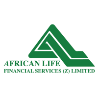 African Life Financial Services Zambia Limited